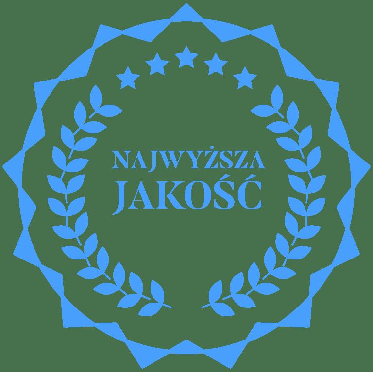 ico_jakosc